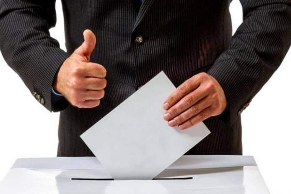 Το είδαμε και αυτό: Δανός υποψήφιος ψάχνει ψηφοφόρους μέσω σαιτ πορνό! - Περίεργα-Funny