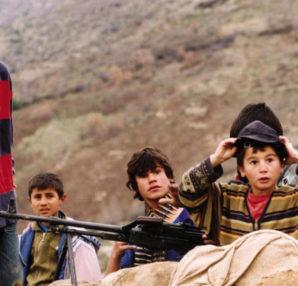 Ιρανικές ταινίες που είναι κινηματογραφικά αριστουργήματα – Newsbeast