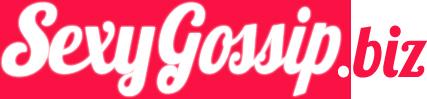 sexygossip-logo