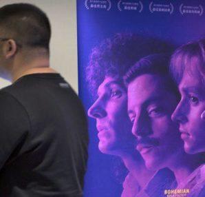 Το επόμενο «πρότζεκτ» του σκηνοθέτη πίσω από τις ταινίες Bohemian Rhapsody και Rocketman