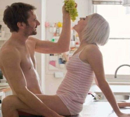 3 αλλεργίες στο σ@ξ που δεν περιμένατε ότι υπάρχουν! - SEX