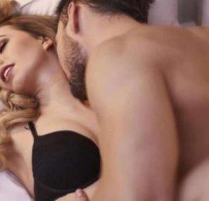 Αν κάνετε...αυτό πριν το σ#ξ, σταματήστε γιατί κάνετε κακό στην υγεία σας! - SEX