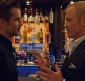 Ο Γιώργος ωραίο παιδί πλην όμως μπακούρι μπαίνει σ' ένα μπαρ: Το ανέκδοτο της ημέρας (13/07)! - Περίεργα-Funny