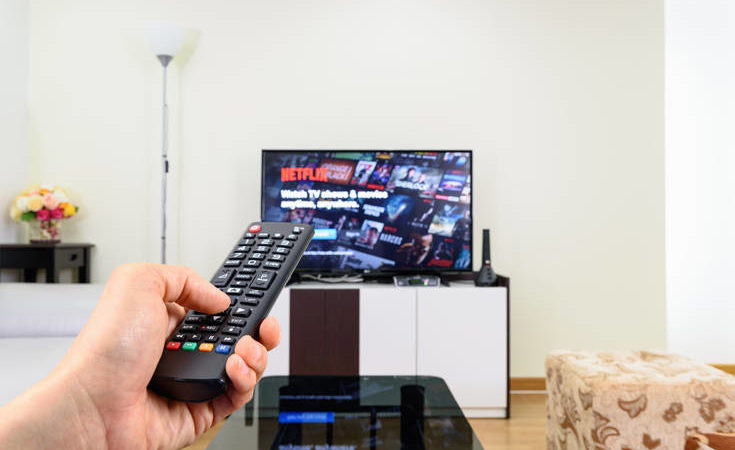 Η πλακίτσα του Netflix που μπορεί να αλλάξει τον τρόπο που βλέπουμε σειρές – Newsbeast