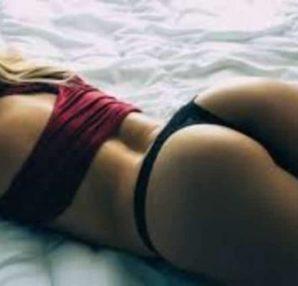 """""""Δοκίμασα πρώτη φορά πρωκτικό σ#ξ και το λάτρεψα"""": Εξομολογείται 30χρονη κοπέλα! - SEX"""
