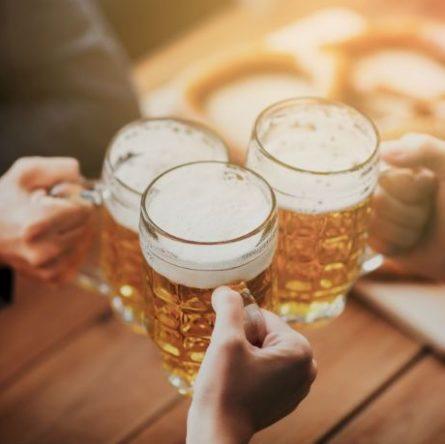 Πέντε στέκια για παγωμένη μπίρα στο κέντρο – Newsbeast