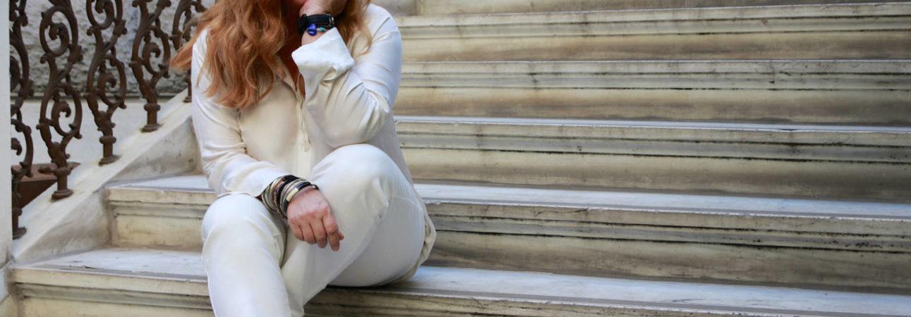 Η Ευανθία Ρεμπούτσικα μάς αφηγείται το μουσικό ταξίδι της ζωής της – Newsbeast