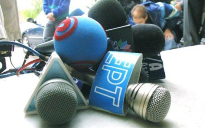 Σε 24ωρη απεργία αύριο τα Μέσα Ενημέρωσης – Newsbeast