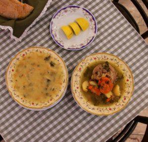 Τρία ενδιαφέροντα γευστικά στέκια στο κέντρο – Newsbeast