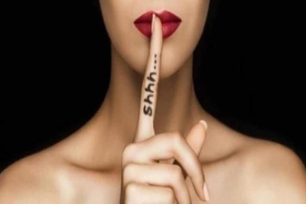 Αυνανισμός: Τι επιπτώσεις μπορεί να έχει; - SEX
