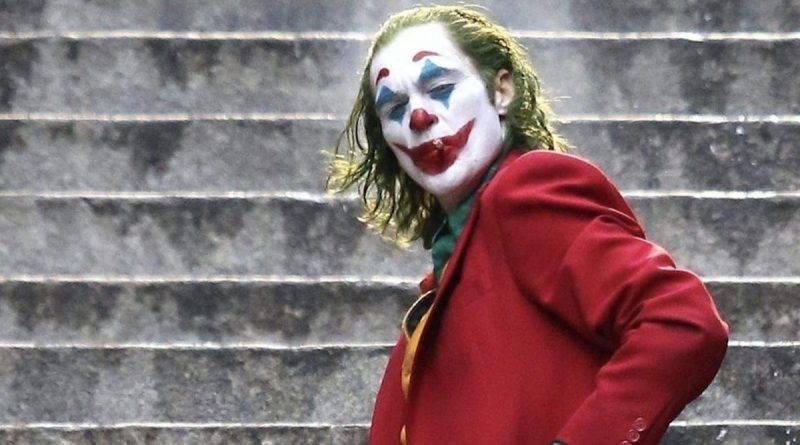 Η ταινία συγκέντρωσε τις περισσότερες υποψηφιότητες για τα BAFTA – Newsbeast