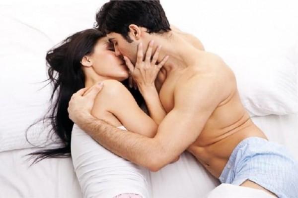Θα τις μάθεις τώρα: 10 αλήθειες που δεν σου είπε κανείς για το σeξ! - SEX