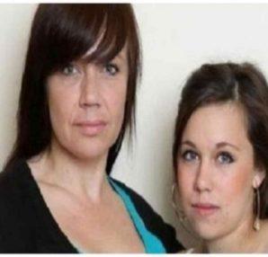 14χρονη έμεινε έγκυος και η μητέρα της αντί να σοκαραστεί χαίρεται για έναν λόγο που θα σας αφήσει άφωνους - Περίεργα-Funny