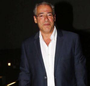 Ο Νίκος Μάνεσης υπέβαλε την παραίτησή του στον Alpha – Newsbeast