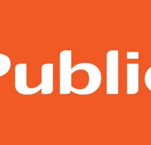 Οι online εκδηλώσεις του Public για τον Μάιο – Newsbeast