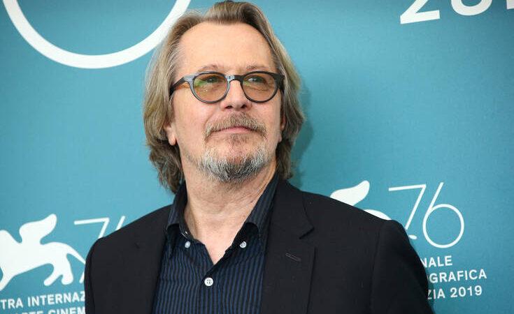 Σεναριογράφος κατέθεσε αγωγή εναντίον του για αντιγραφή στο Τσόρτσιλ – Newsbeast