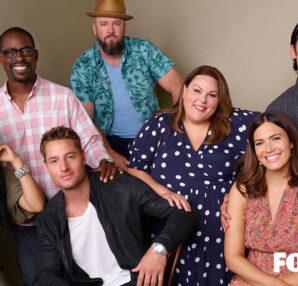 Πρεμιέρα νέου κύκλου «THIS IS US» στο FOX LIFE – Newsbeast