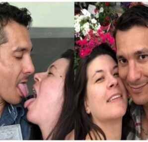 Σοκ με αιμομικτική σχέση: Ξαδέρφια παντρεύθηκαν, έκαναν παιδί και ιδού το αποτέλεσμα! (Video) - Περίεργα-Funny