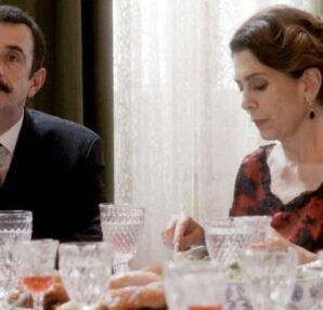 Η Μυρσίνη μαθαίνει το θανάσιμο μυστικό του Δούκα και η σχέση τους κλονίζεται ανεπανόρθωτα – Newsbeast