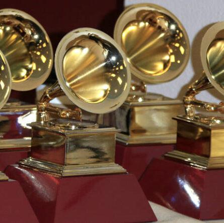 Αναβάλλονται για τις 14 Μαρτίου τα Grammy – Newsbeast